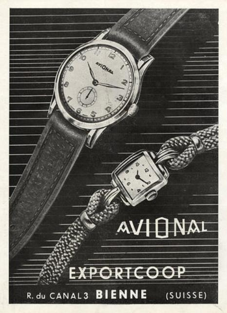 Name:  1946 avional.jpg Views: 735 Size:  54.6 KB
