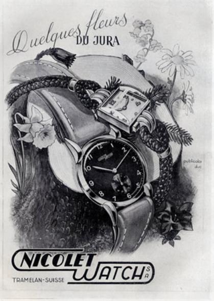 Name:  1946 nicolet.jpg Views: 738 Size:  43.7 KB
