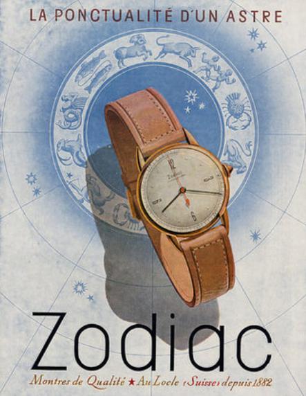 Name:  1946 zodiac.jpg Views: 731 Size:  41.6 KB