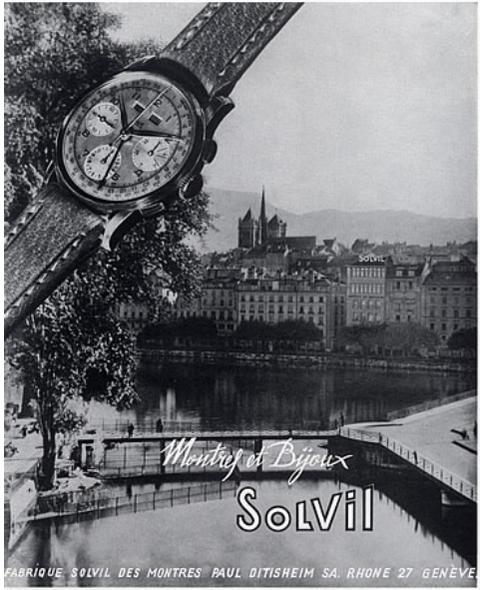 Name:  1947 solvil.jpg Views: 731 Size:  54.4 KB