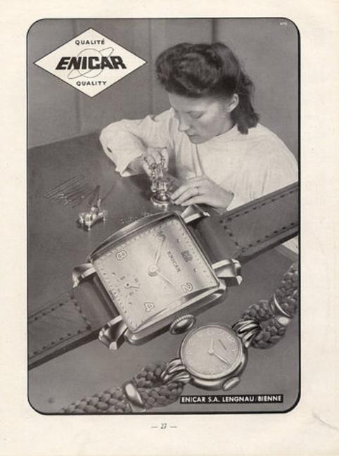 Name:  1948 enicar.jpg Views: 720 Size:  36.8 KB