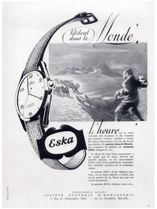 Name:  1948 eska.jpg Views: 716 Size:  41.9 KB