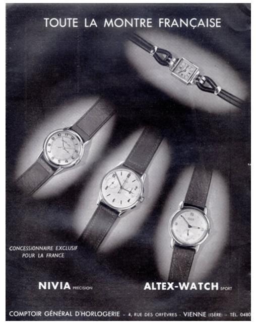 Name:  1948 nivea and altex.jpg Views: 712 Size:  47.1 KB