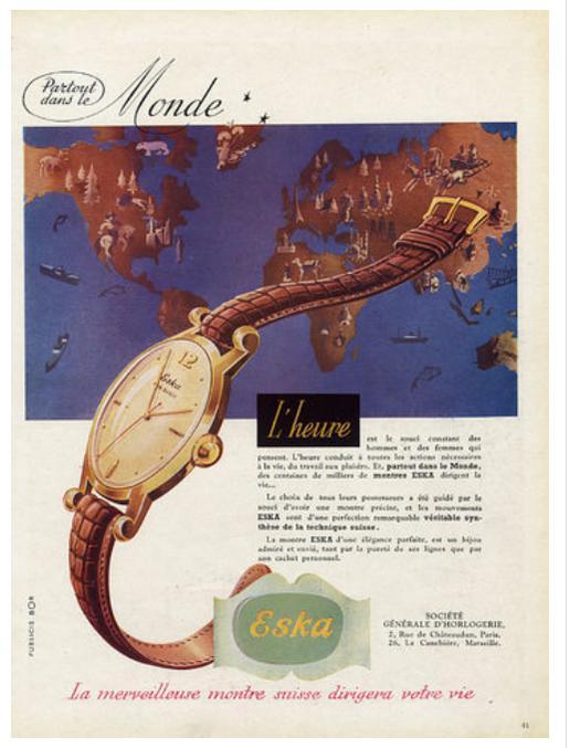 Name:  1949 eska.jpg Views: 718 Size:  48.4 KB