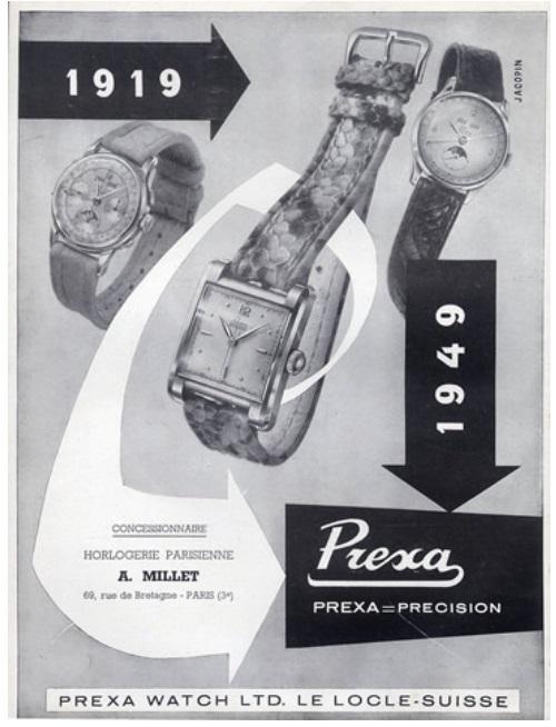 Name:  1949 PREXA.jpg Views: 662 Size:  90.8 KB
