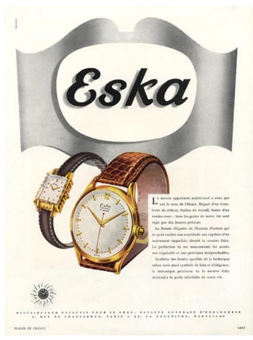 Name:  1950 eska.jpg Views: 718 Size:  37.6 KB