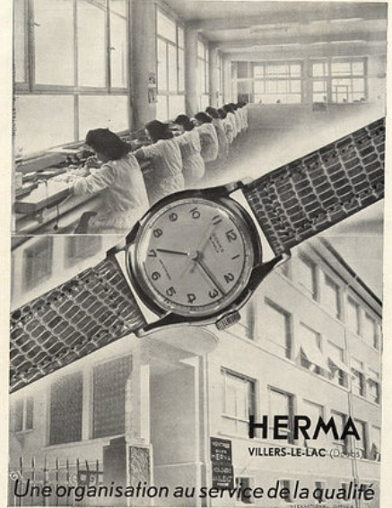 Name:  1950 HERMA.jpg Views: 657 Size:  97.7 KB