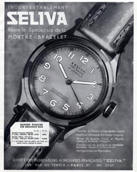 Name:  1950 seliva.jpg Views: 706 Size:  47.0 KB