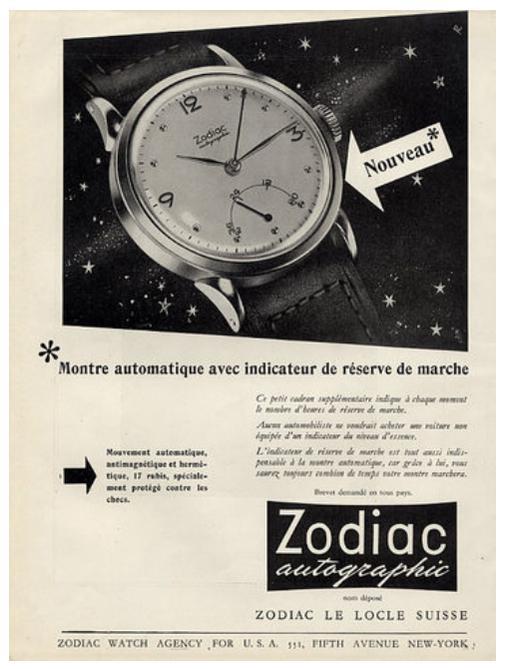 Name:  1950 zodiac autographic.jpg Views: 711 Size:  49.3 KB