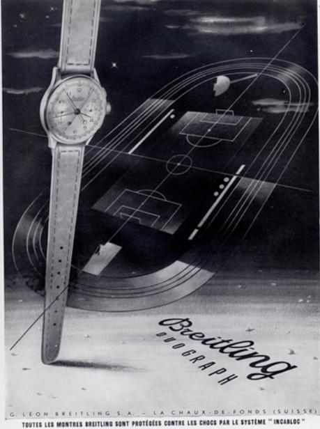 Name:  1951 duograph.jpg Views: 703 Size:  40.2 KB