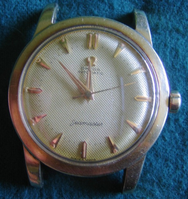 Name:  1952 Omega Front 2.jpg