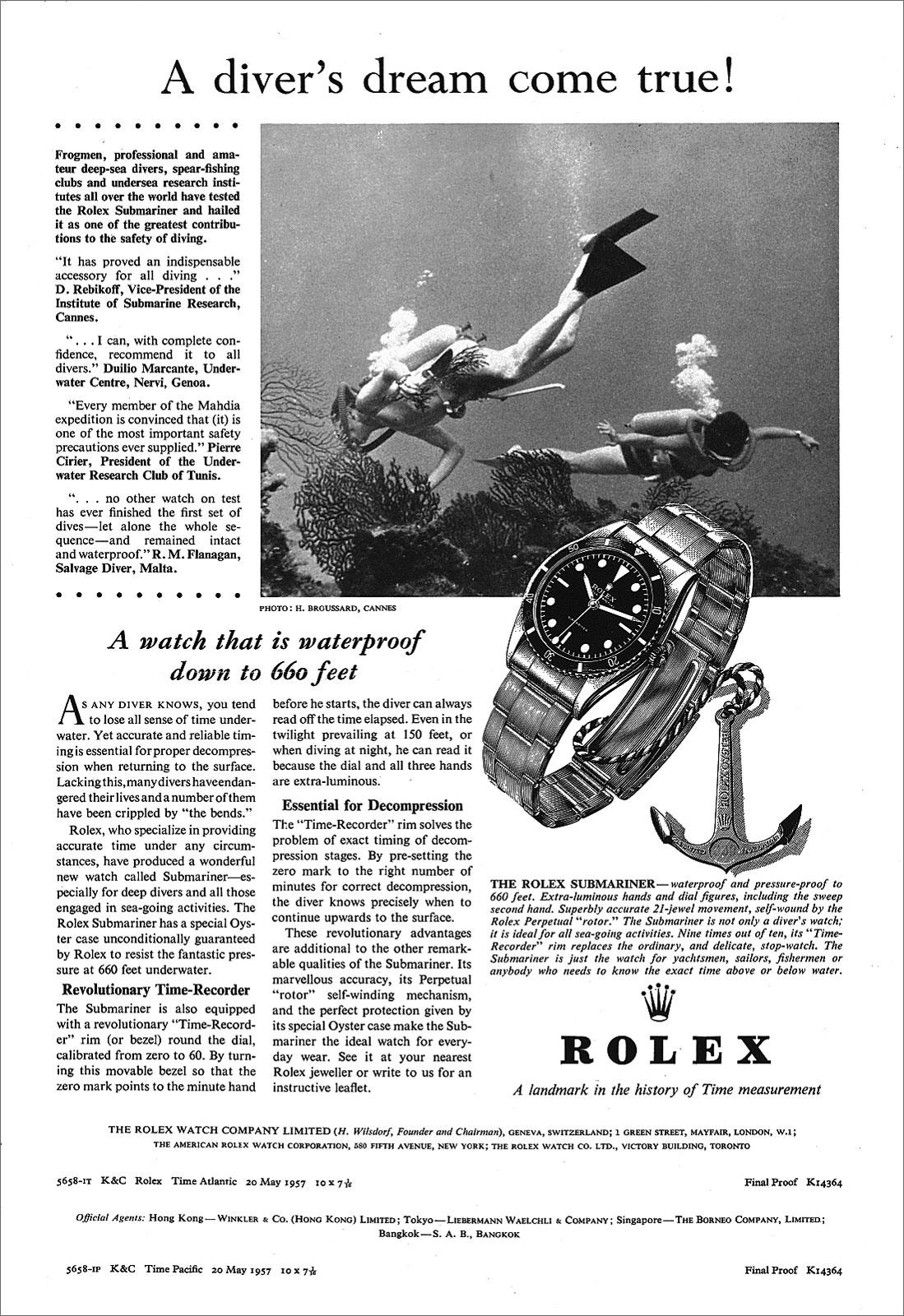 1957-Rolex-Submariner