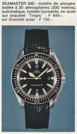 Name:  1960sSM300.jpg Views: 1575 Size:  79.9 KB