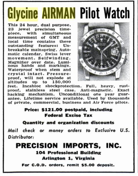 Name:  1961FlyingMagazine (Small).jpg Views: 191 Size:  65.3 KB