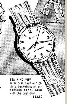 Name:  1961NewspaperAdSnippet_SeaKing_H_20121026.jpg Views: 279 Size:  87.3 KB