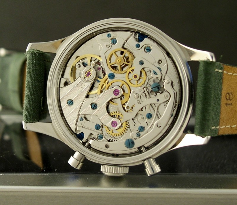 franken or not franken ?  360442d1329071113-small-technical-problem-one-my-seagull-1963s-1963_movement