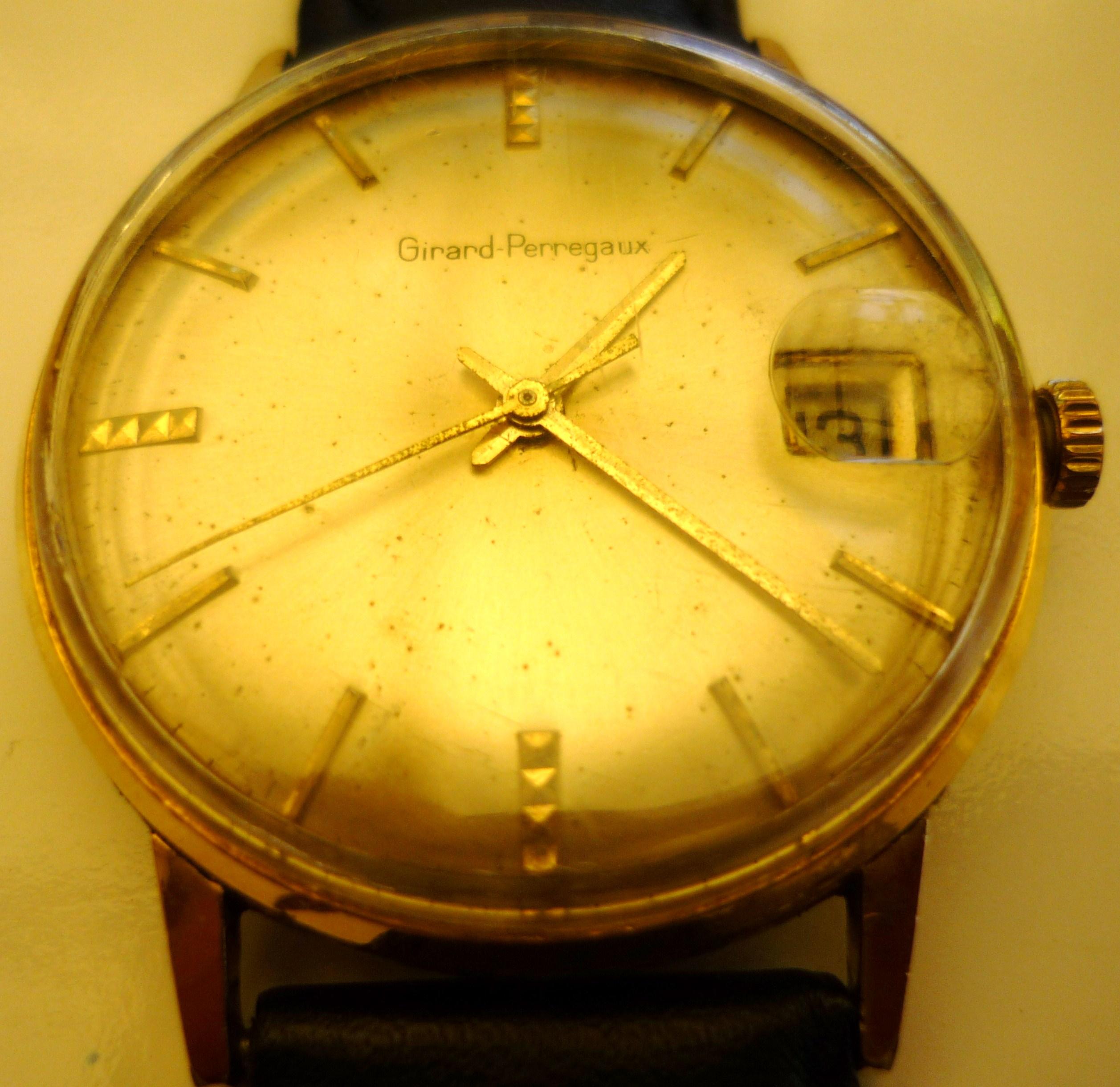 Name:  1965 GP face.JPG Views: 681 Size:  836.2 KB