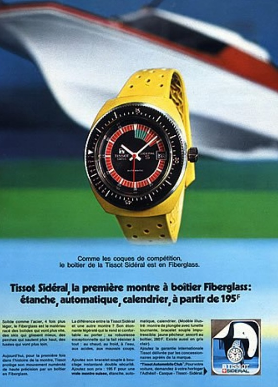 Name:  1971 TISSOT SIDERAL.jpg