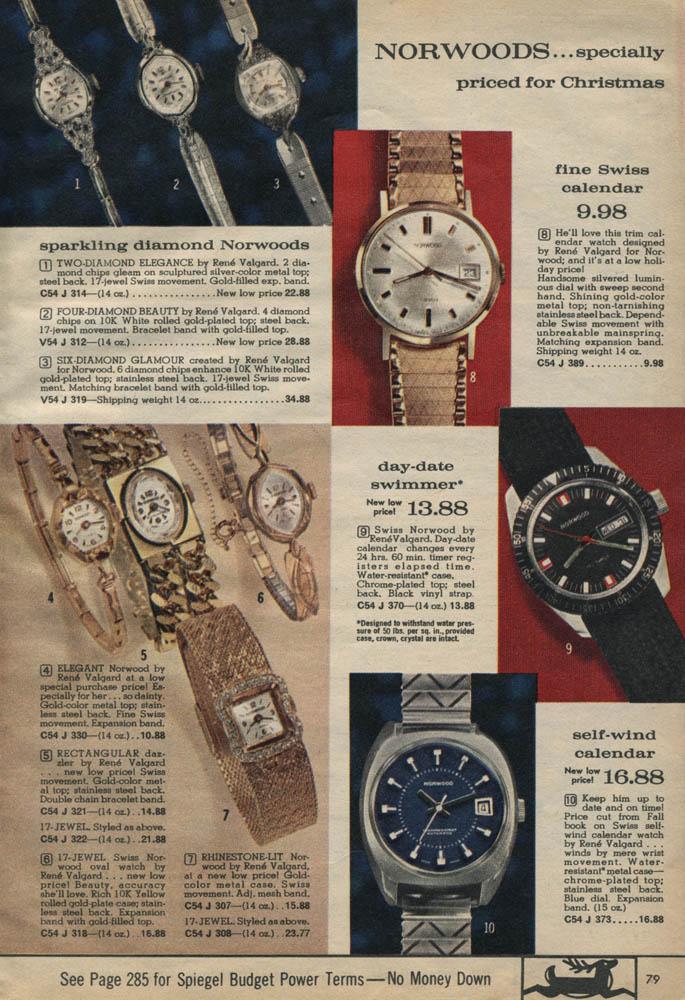 Name:  1972 SpiegelChristmas.1972.P079.jpg Views: 121 Size:  161.6 KB