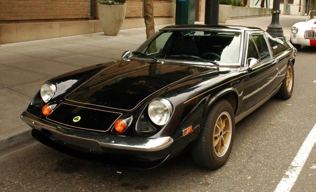 Name:  1973 Lotus Europa JPS Special.jpg Views: 244 Size:  208.7 KB