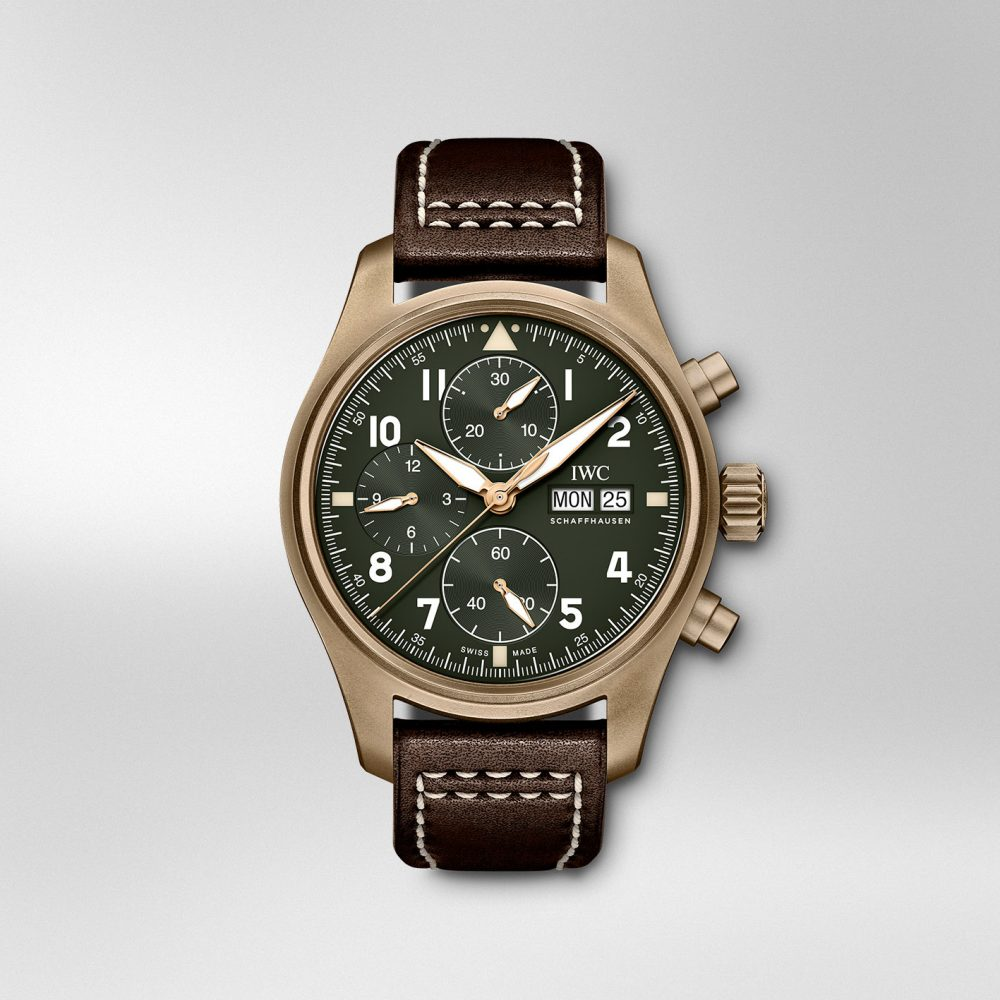 Name:  1973805.jpeg.transform.buying-options_watch_1000.jpeg Views: 40 Size:  117.5 KB