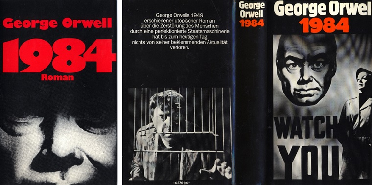 Name:  1984-film-covers.jpg