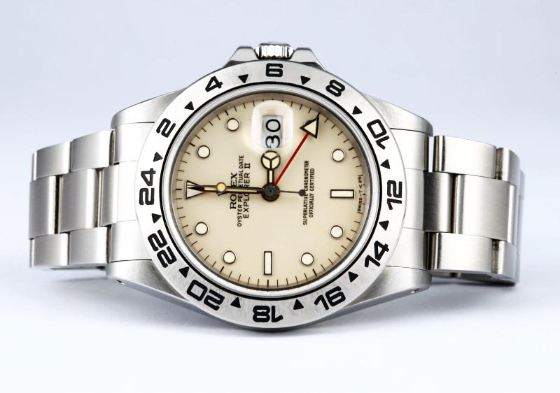 Name:  1986 Rolex Explorer 16550 Cream Dial.jpg Views: 36 Size:  77.5 KB