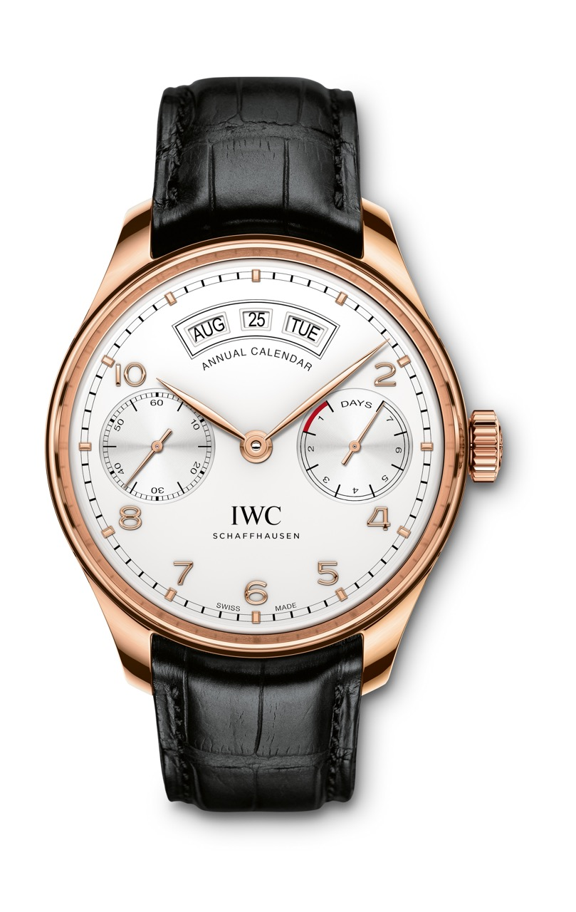 Name:  19_IWC_PG Annual Calendar_IW503504_front_high.jpeg Views: 474 Size:  174.8 KB
