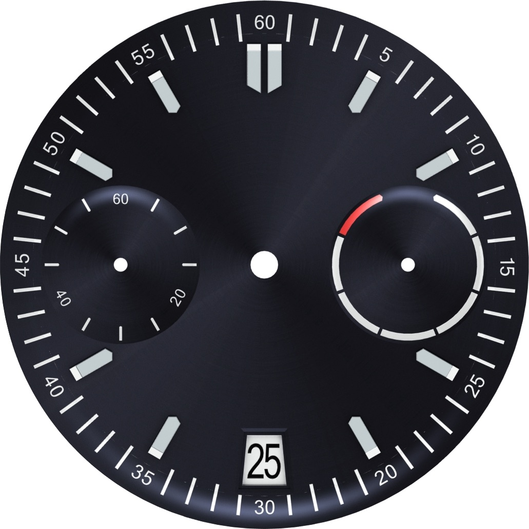 Name:  1_Midnight_Black_dial.jpg