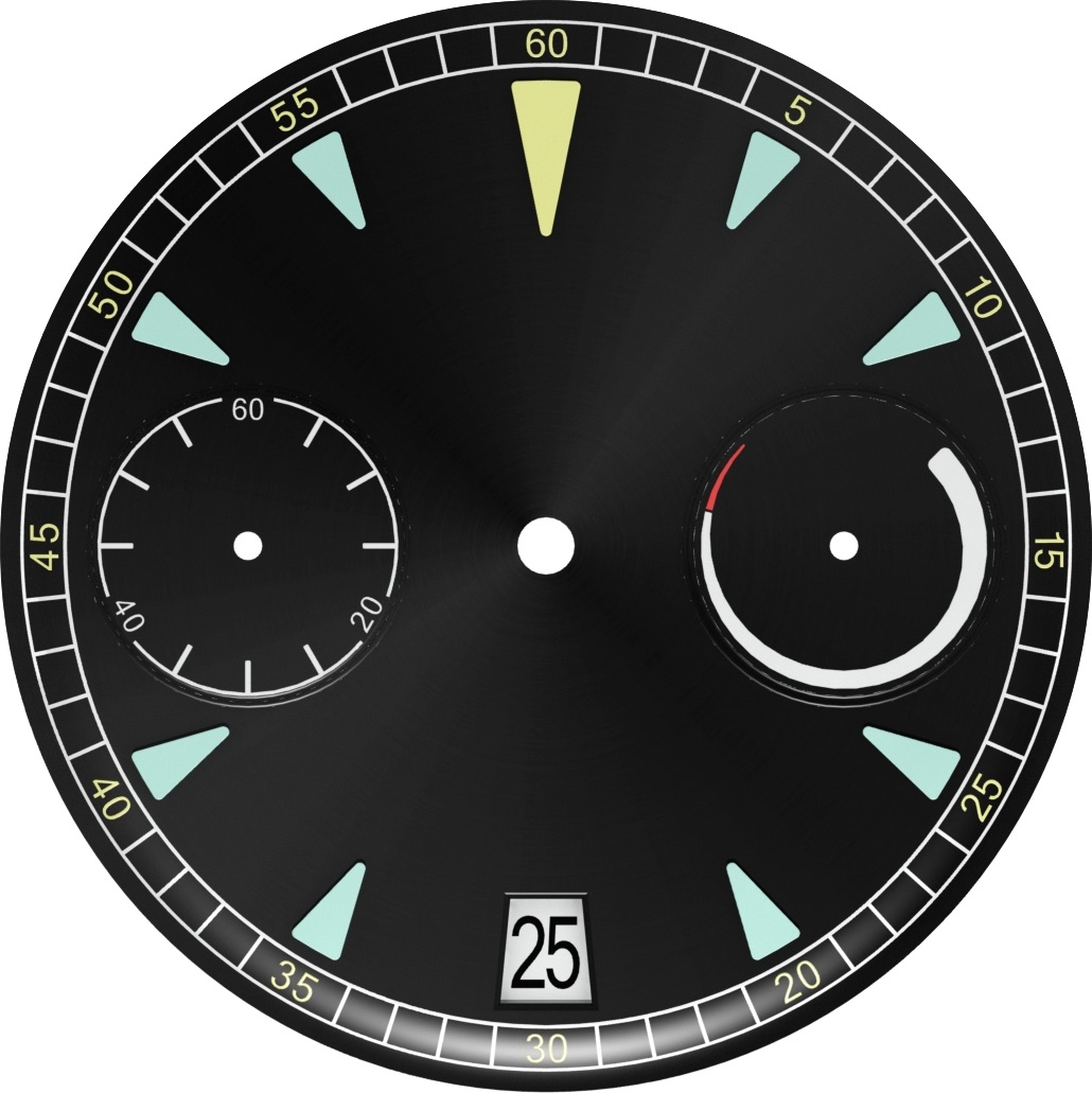 Name:  1_Modern_Black_dial.jpg