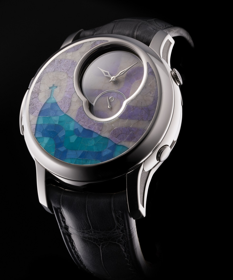 1_Romain_Gauthier_Logical_one_Secret_Kakau_Hofke_MON000168_dial_profile_low_resolution