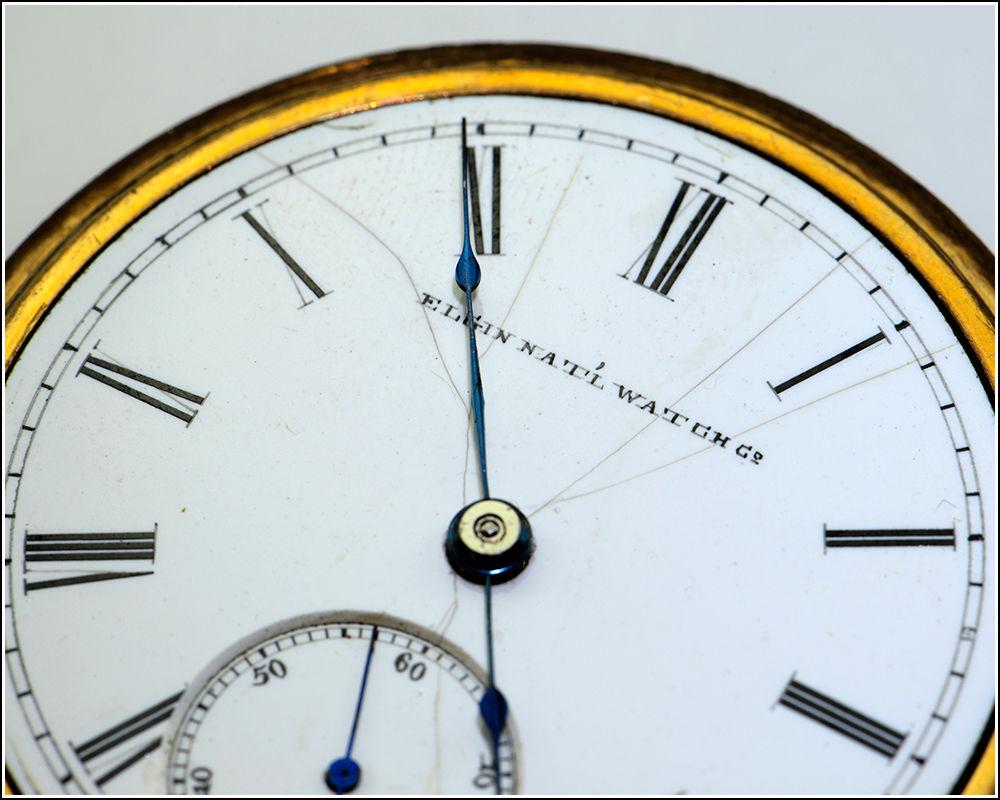 Name:  2. 1886 Elgin Pocket Watch SW LS.jpg Views: 44 Size:  128.5 KB