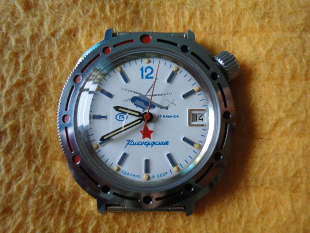 quel bracelet pour cette montre ? 746771d1340651342-my-new-acquisitions-komandirskie-helicopter-commemorative-my-pet-loves-them-too-2