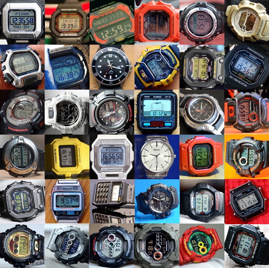 Name:  20 Tribute 36 Watches.jpg Views: 539 Size:  1.06 MB