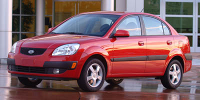 Name:  2006-kia-rio_100031447_m.jpg