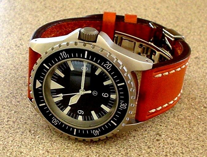 Name:  200m Diver.jpg Views: 833 Size:  127.0 KB