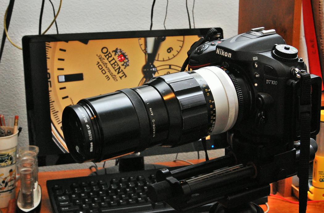 Name:  200mm.jpg Views: 74 Size:  307.6 KB