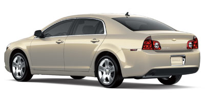 Name:  2010-chevrolet-malibu-ls-w-1ls_100181629_m.jpg