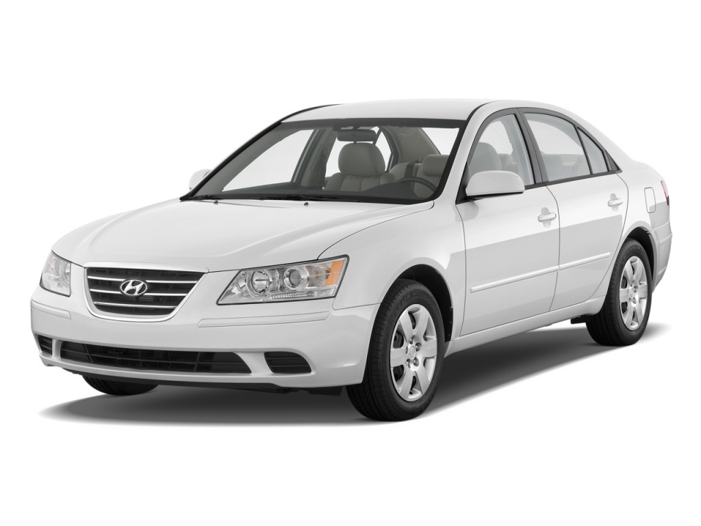 Name:  2010-hyundai-sonata-4-door-sedan-i4-auto-gls-angular-front-exterior-view_100255526_l.jpg