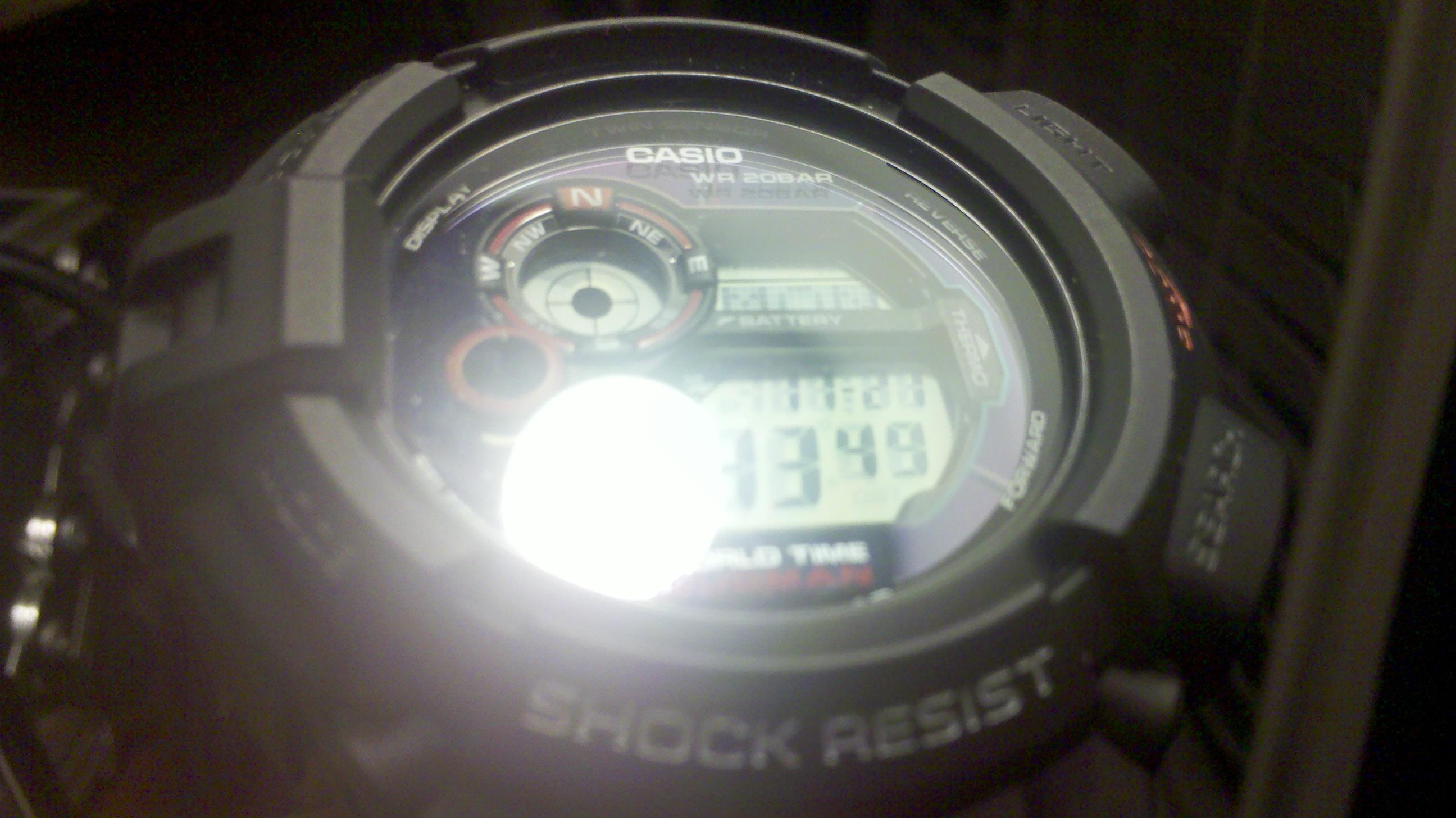 Name:  2011-11-21_22-43-57_704.jpg Views: 1348 Size:  1.09 MB
