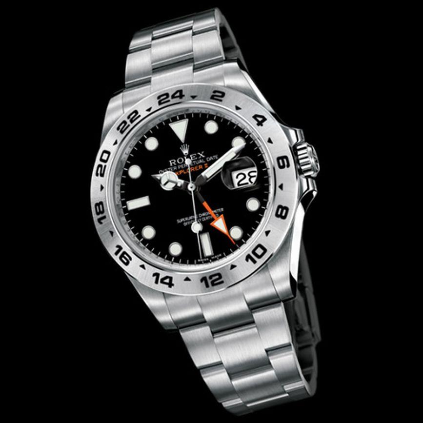 Name:  2011-Rolex-Explorer-II.jpg Views: 7373 Size:  56.6 KB