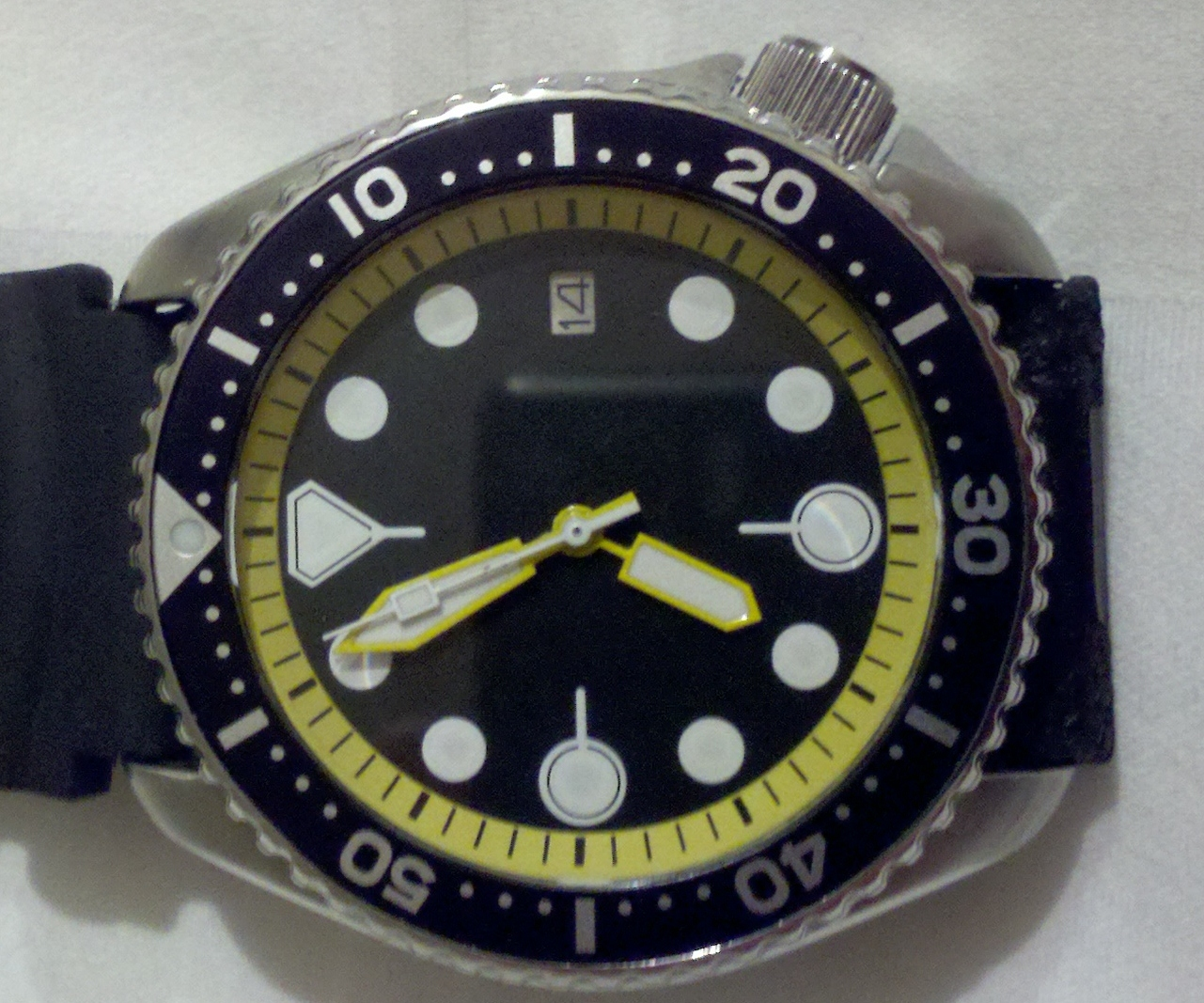 Name:  2012-03-14_18-55-26_928.jpg Views: 720 Size:  678.3 KB