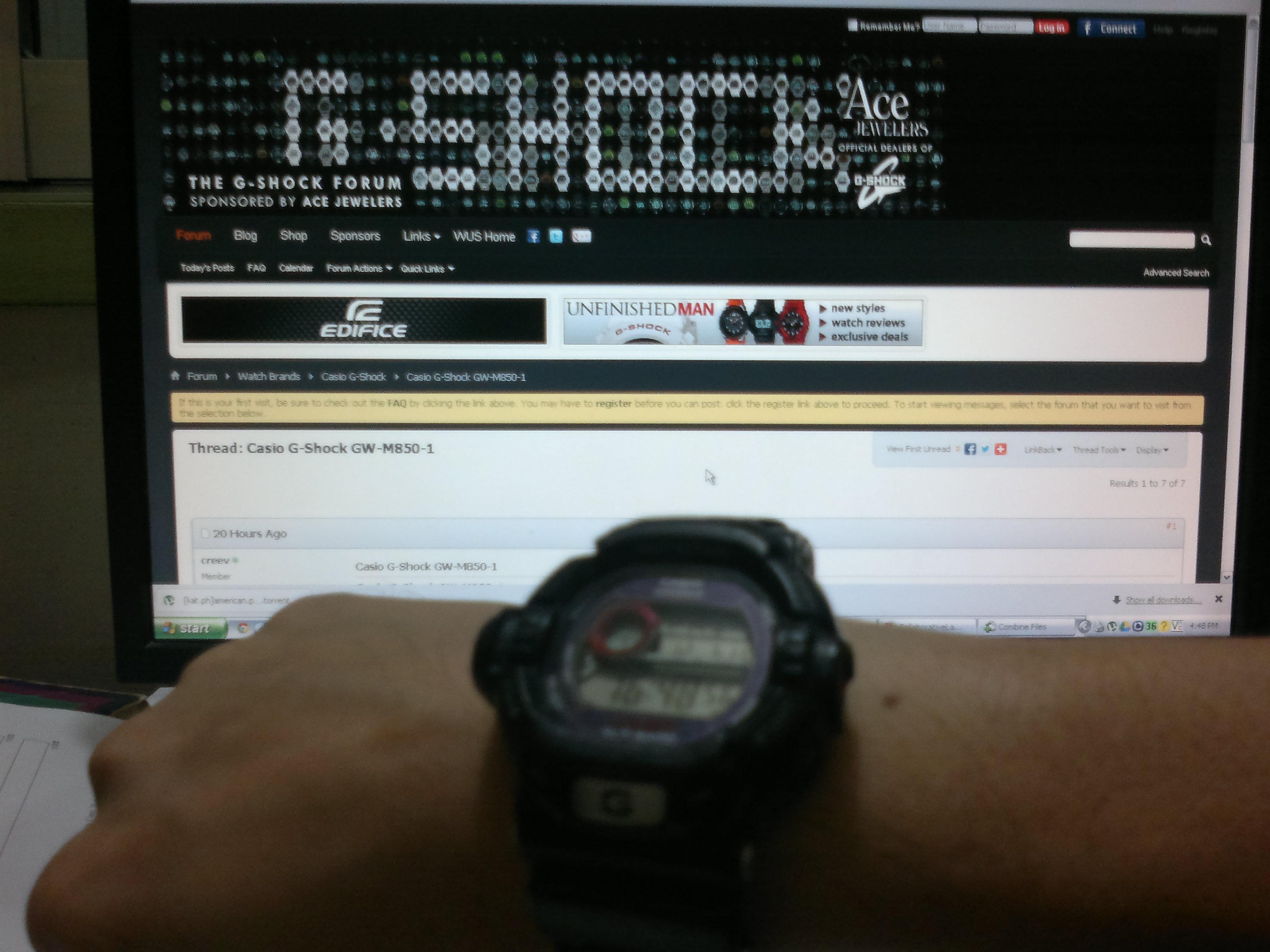 Name:  2012-07-13-884[1].jpg Views: 391 Size:  717.5 KB