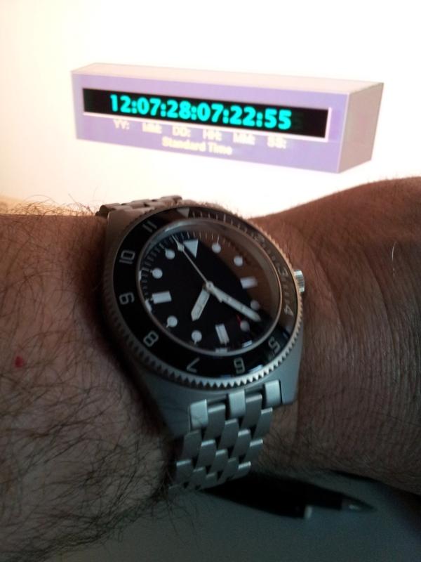 Name:  20120728_PD072255.jpg Views: 647 Size:  248.0 KB
