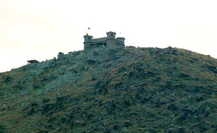 Name:  20120915 Asad Abad FOB Wright  ANA Outpost 1 - Copy.JPG Views: 657 Size:  85.7 KB