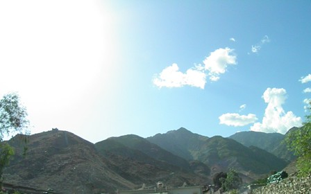 Name:  20120918 Asad Abad FOB Wright  View 2 - Copy.JPG Views: 618 Size:  37.2 KB