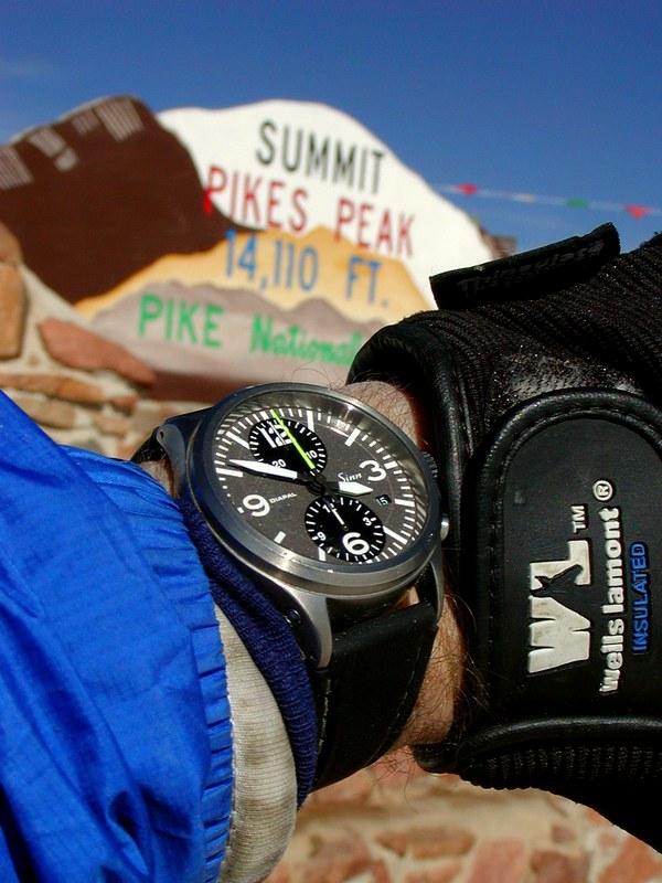 Name:  2012SEP15_PP_summit_756_800.JPG Views: 420 Size:  124.9 KB