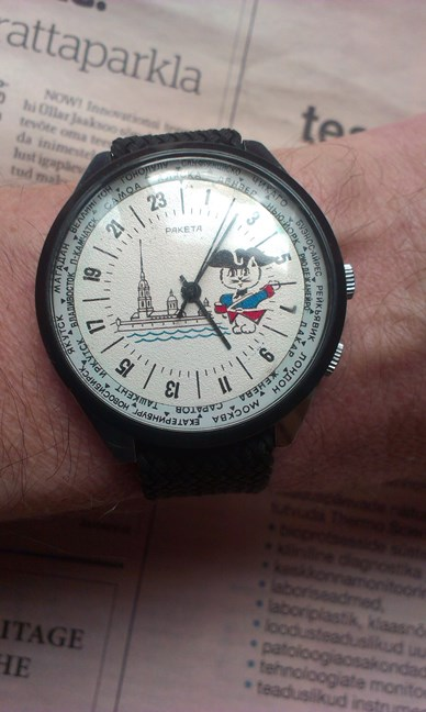 Poljot St. Petersburg 1994 1274682d1383836137-what-24-hours-watch-you-wearing-today-2013-11-07-10.04.57