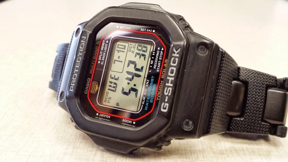 ¿Os gustan los modelos 5600-6900 con brazalete? 1155018d1373785203-fs-g-shock-gw-m5600-1-w-composite-bracelet-sold-20130710_174239
