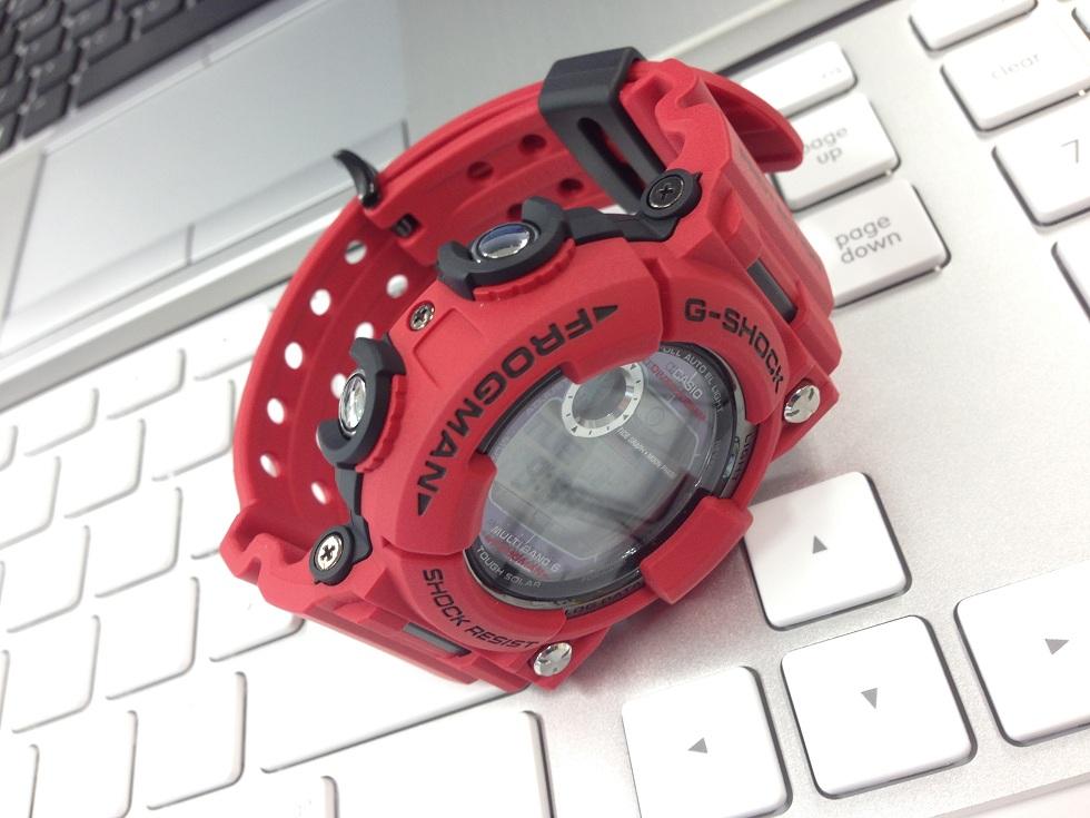 Name:  2014-03-04- Frog2-resized.jpg Views: 418 Size:  185.0 KB